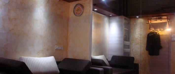 Ceebros Apartment